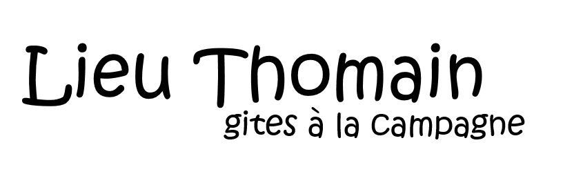 Le Lieu Thomain